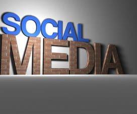 social media advice